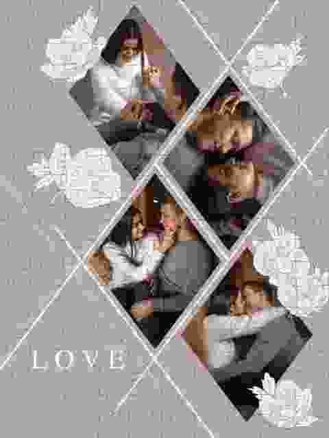 love&marriage2