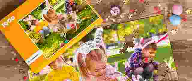 Photo puzzles & photo gifts by myphotopuzzle.co.uk