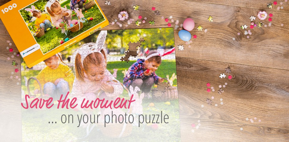 Photopuzzles by myphotopuzzle.co.uk