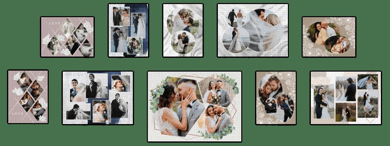 love&marriage-desktop