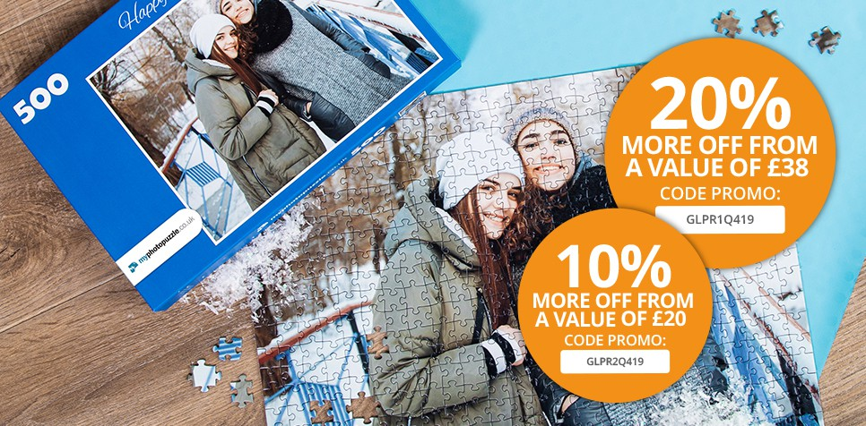 Save up to 47% from original price
